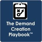 The_Demand_Creation_Playbook