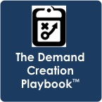 The_Demand_Creation_Playbook