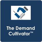 The_Demand_Cultivator
