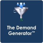 The_Demand_Generator