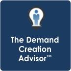 The_Demand_Creation_Advisor