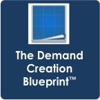 Demand_Creation_Blueprint
