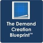 Demand_Creation_Blueprint