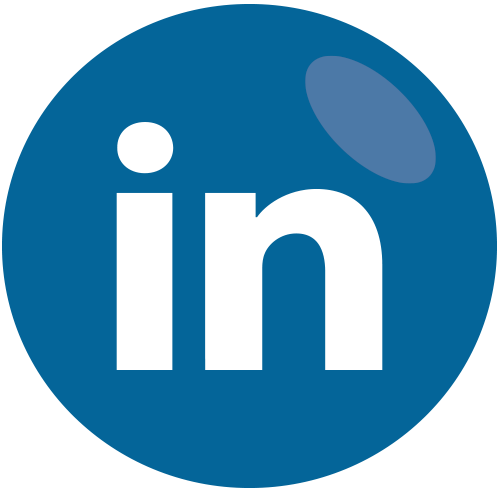 Connect-with-me-on-LinkedIn