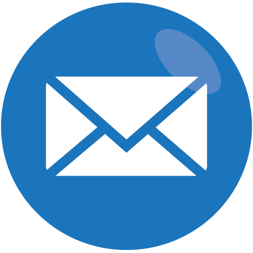 Email-me