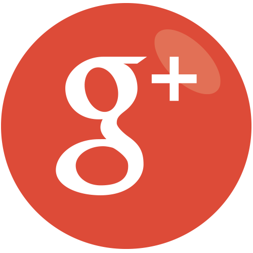 Connect-on-Google-Plus