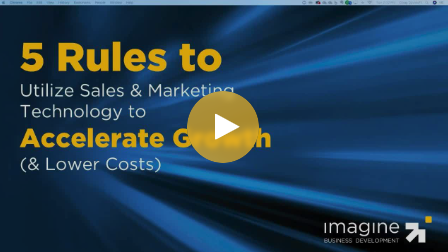 5-rules-to-build-a-powerful-sales-marketing-tech-stack-thumbnail