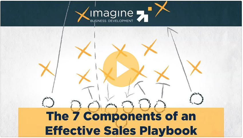 7-components-effective-sales-playbook-thumbnail