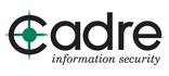 Cadre Logo 361x382.jpg