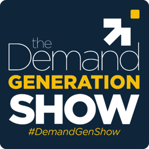 Demand_Generation_Show