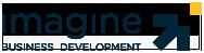 Imagine_2016_Website-logo.png