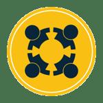 Imagine_OpenPositions_Icons_Teamwork