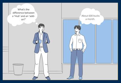Operations-Hub-Comic