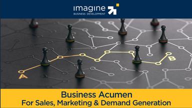 Business-Acumen-Resource