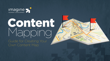 content-mapping-resource