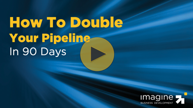 double-pipeline-resource
