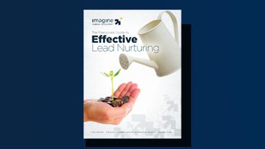 effective-lead-nurturing-resource