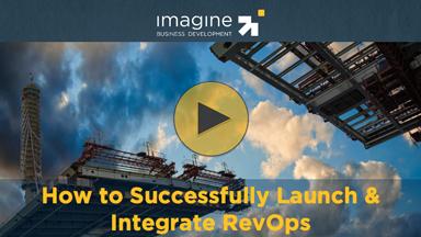 launch-integrate-revops-resource