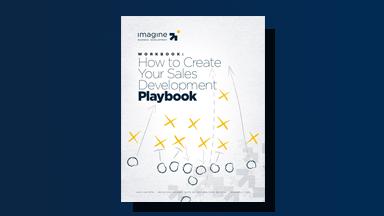 sales-development-playbook