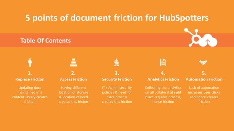 3-sales-mindset
