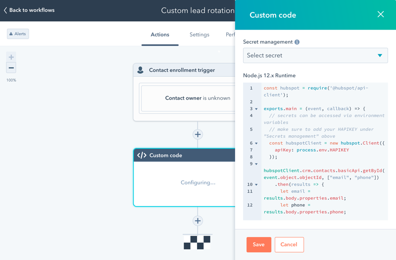 automation-customization-screenshot