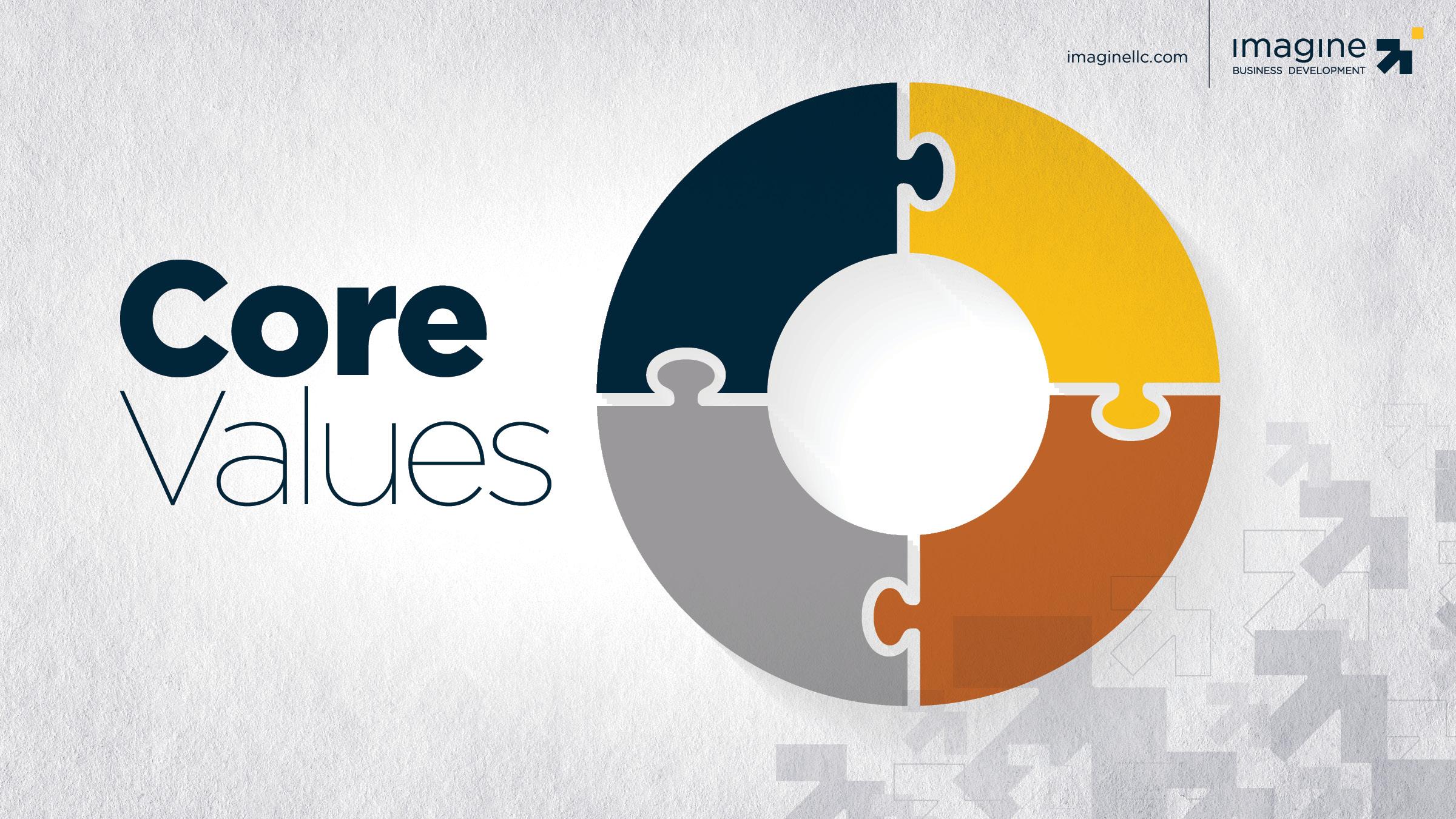 imagine-core-values.jpg