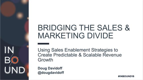 inbound16-sales-enablement-slide-deck.png