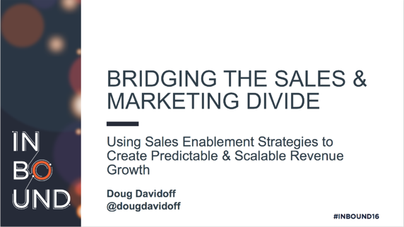 inbound16-sales-enablement-slide-deck.png