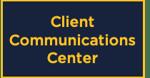 portal-communications