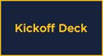 portal-kickoff