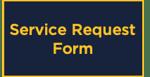 portal-service