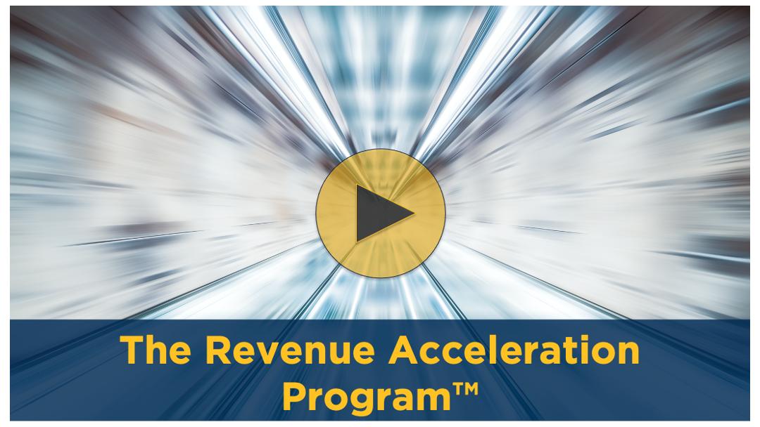 revenue-acceleration-program