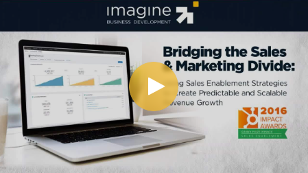 sales-enablement-bridging-sales-marketing-divide-thumbnail