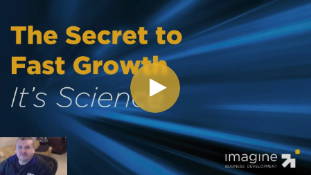 secret-science-to-business-growth-thumbnail