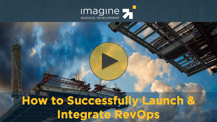 successful-revenue-operations-revops