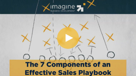 the-7-components-of-an-effective-sales-playbook-thumbnail