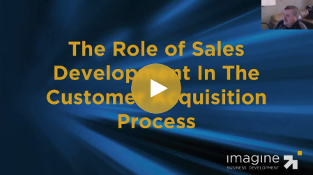 the-role-of-sales-delvelopment-in-customer-acquisition-process-thumbnail