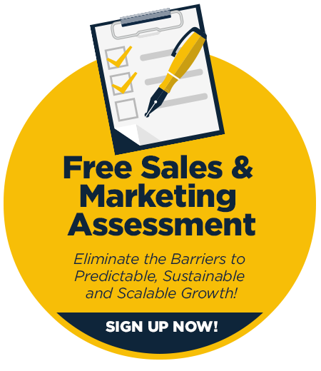 sales-marketing-assessment-cta