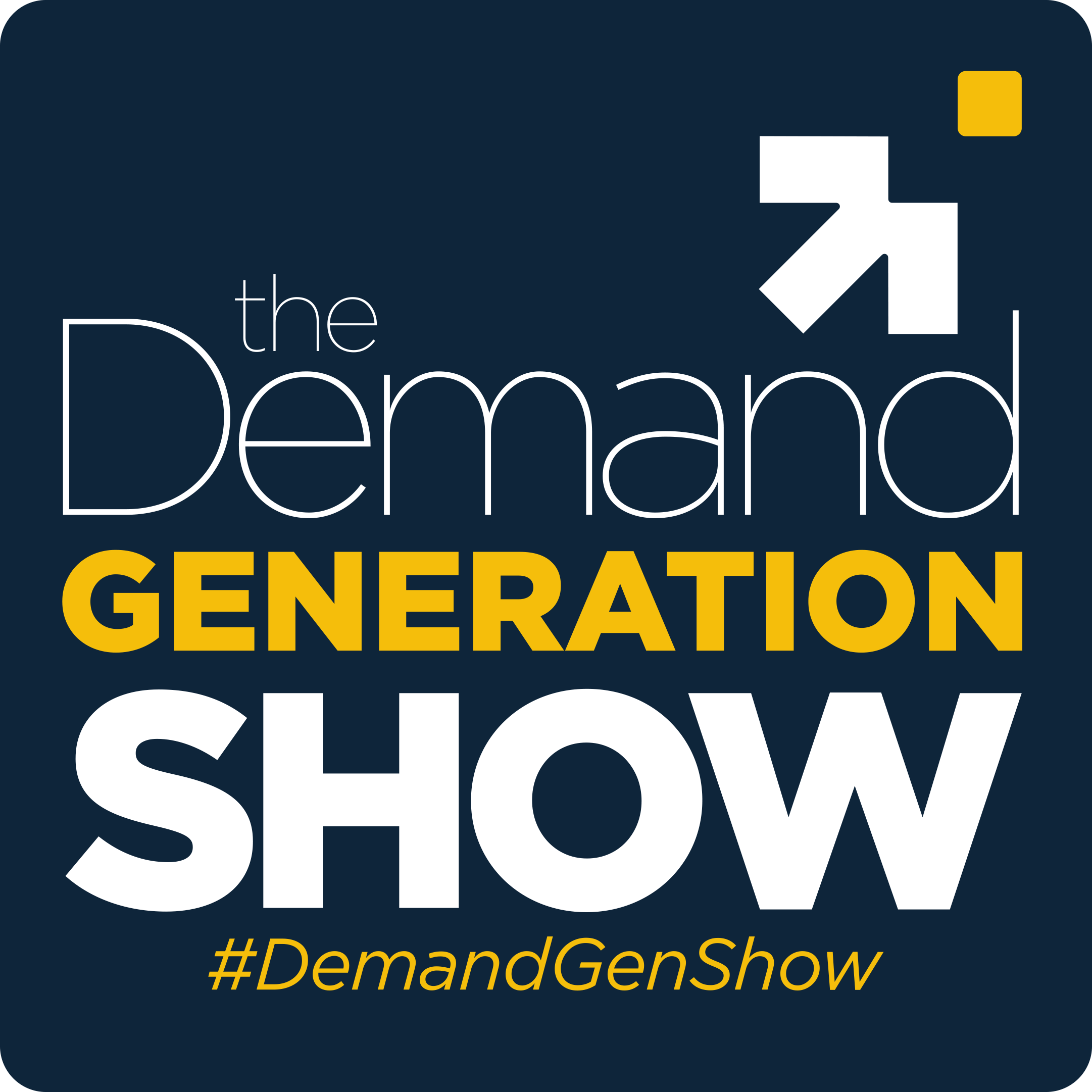 Demand_Generation_Show