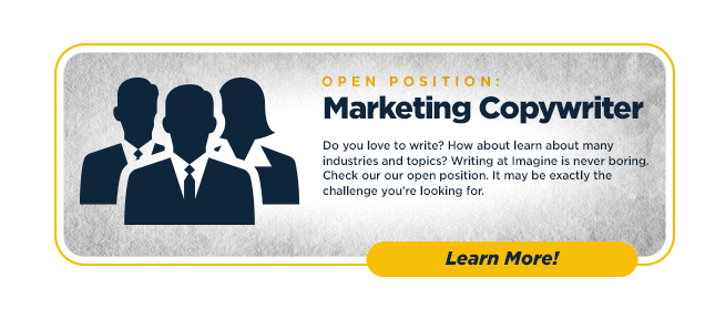 Imagine_CTA_Open-Positions-Copywriter