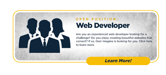 Imagine_CTA_Open-Positions-Web-Developer