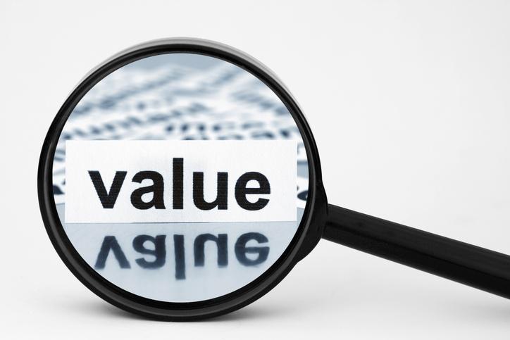 define-value.jpg