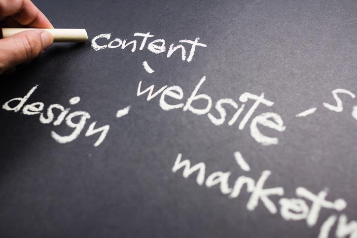 effective-website.jpg