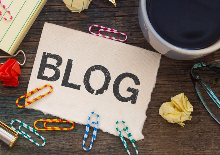 keys-to-effective-blog-posts.jpg