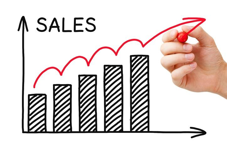 sales_criteria.jpg