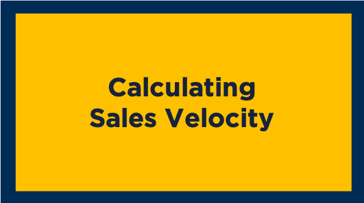 calculating-sales-velocity