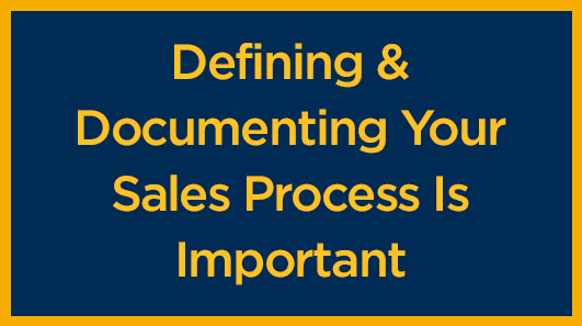 defining-documenting-sale-process