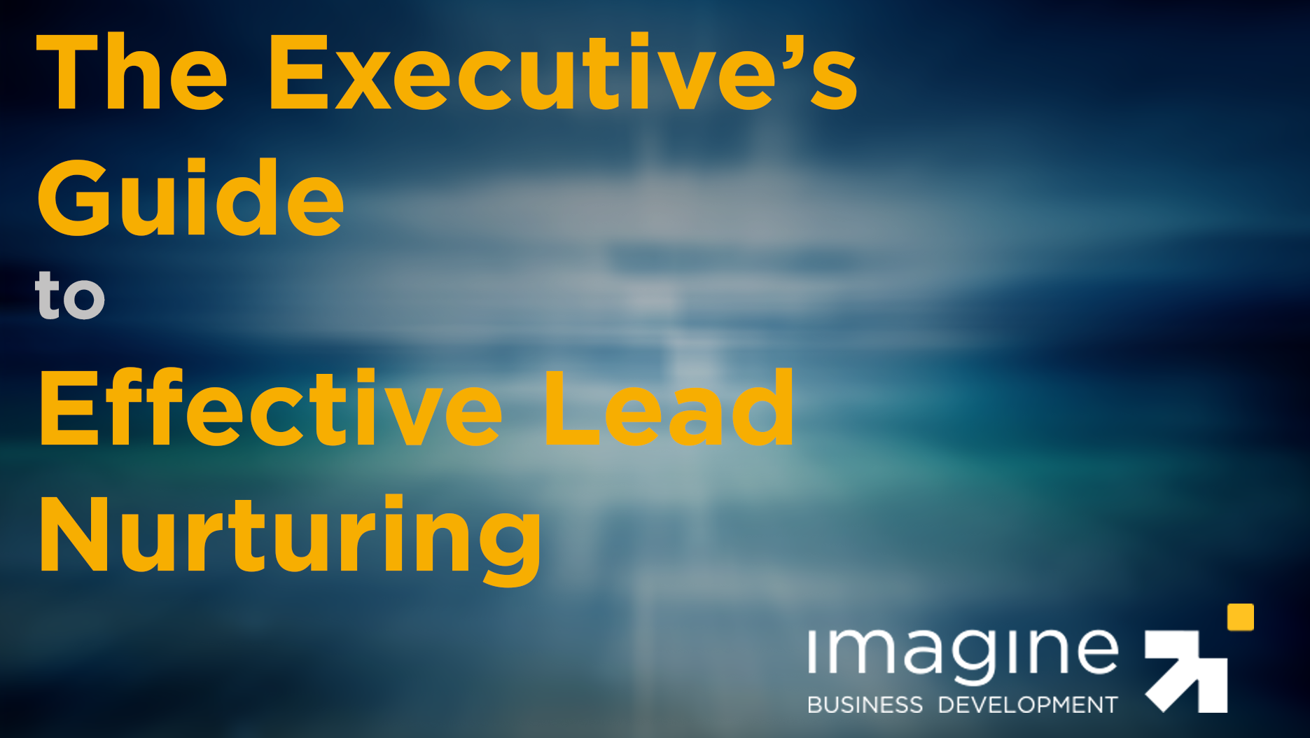 executives-guide-to-effective-lead-nurturing-cta