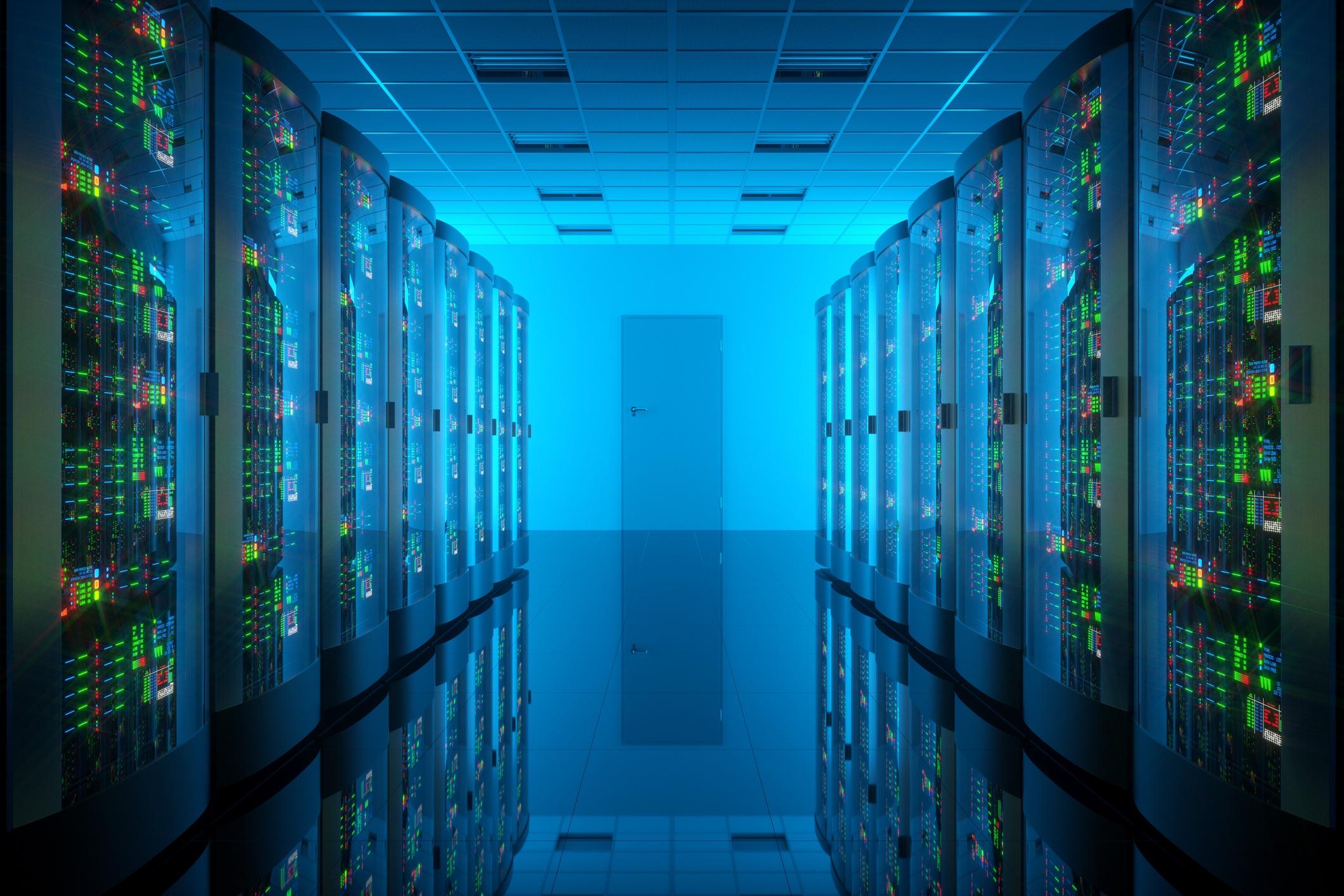database-management.jpg