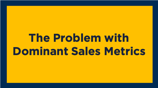 metrics-problem